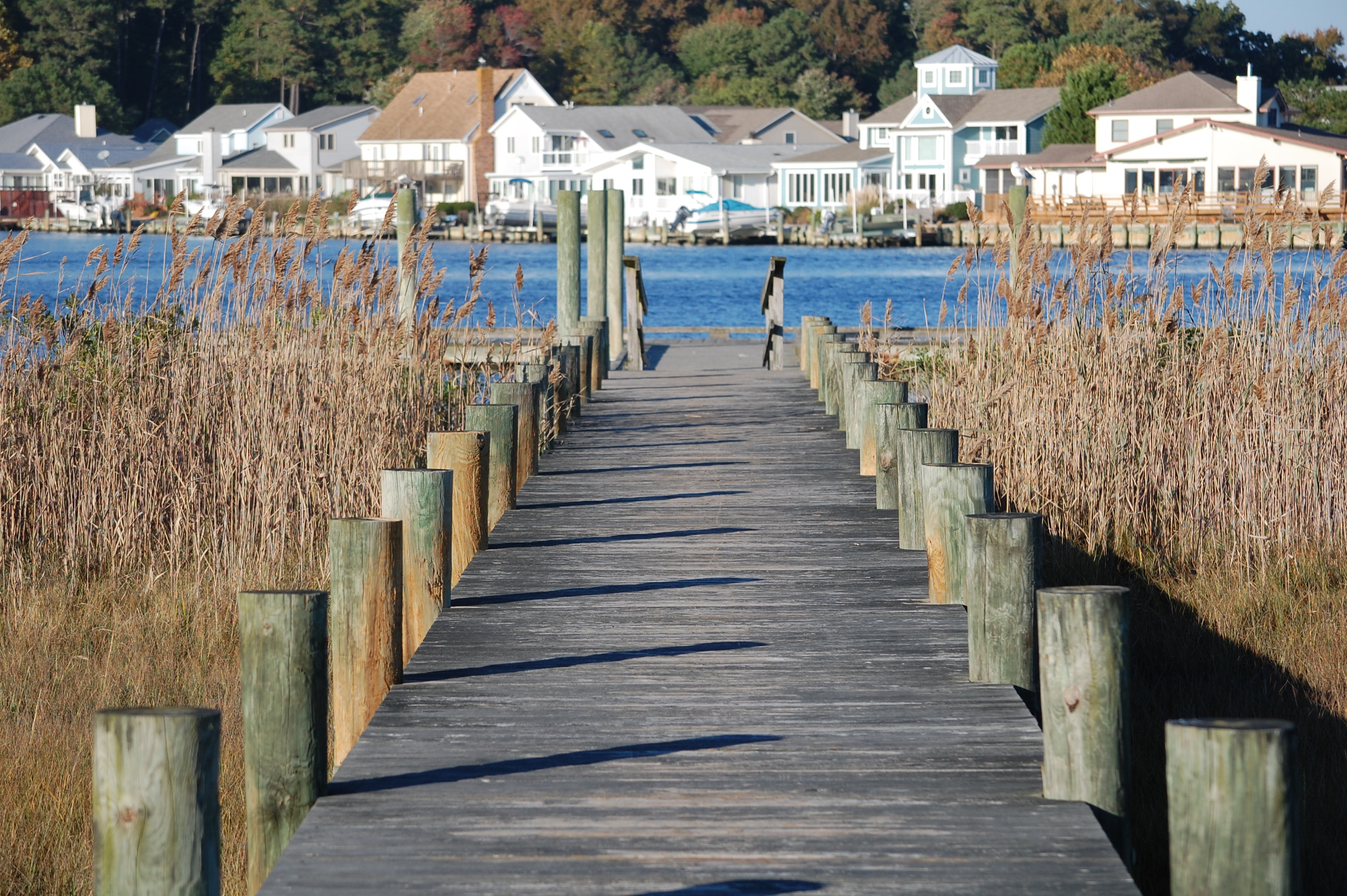 Ocean Pines Md >> Ocean Pines Md Homes For Sale Waterfront Maryland Homes